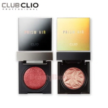 CLIO Prism Air Shadow 2.3g [Sparkling]